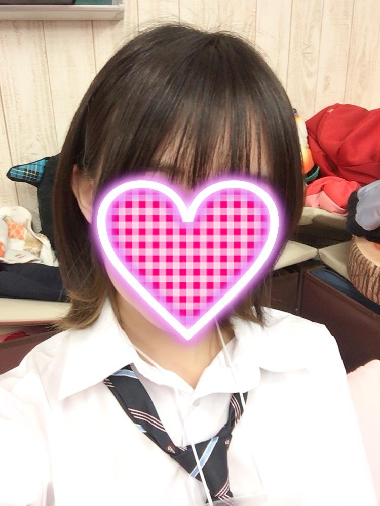 日本橋の妖精美少女 らむ