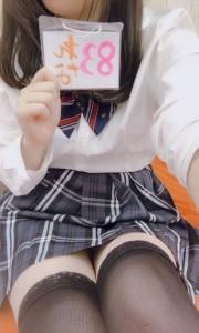 83番 れな(旧ひなた)